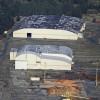 Roseburg Shipping Terminal 30