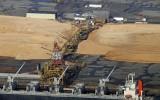 Roseburg Shipping Terminal 31
